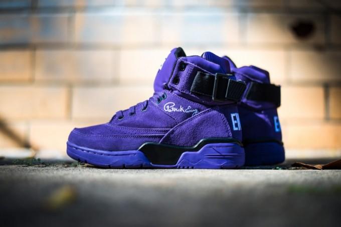 purple-suede-ewings-4-900x600
