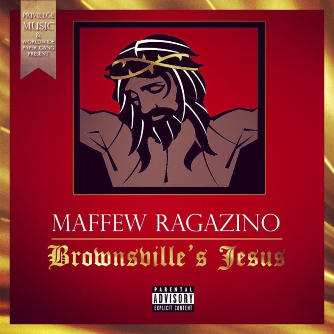 Brownsville's_Jesus_(cover)