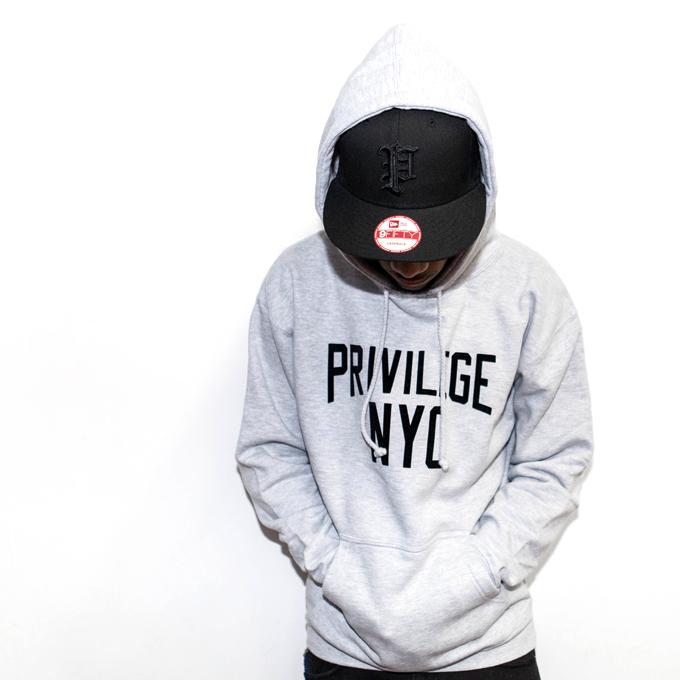 PVLGNYC201401_1