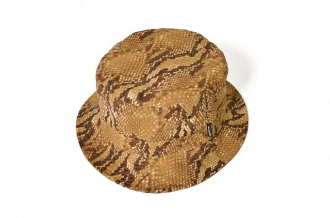 PV_hat2