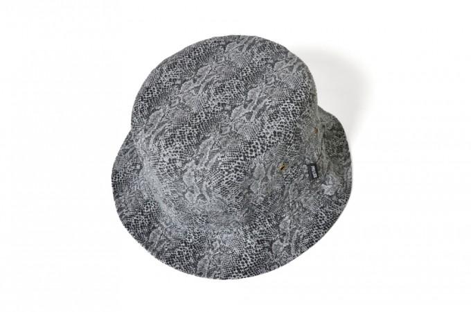 PV_hat3