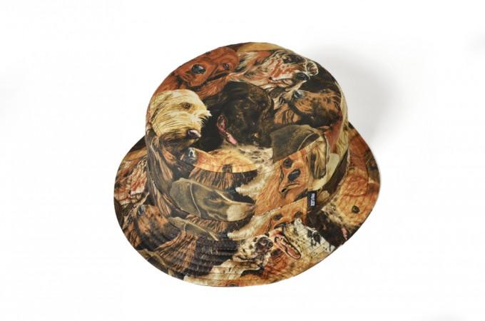 PV_hat4