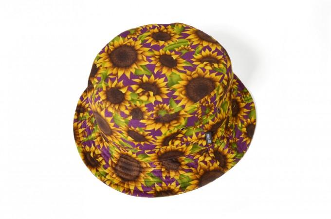 PV_hat5