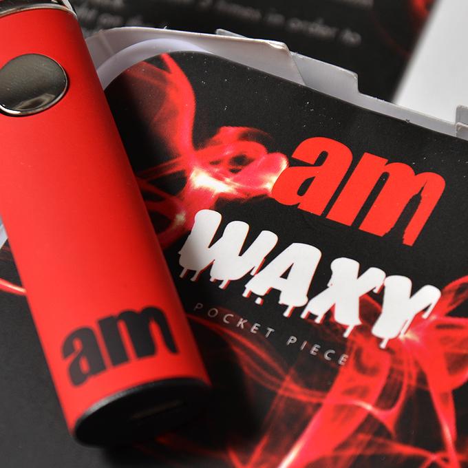 amwaxy20140802_01