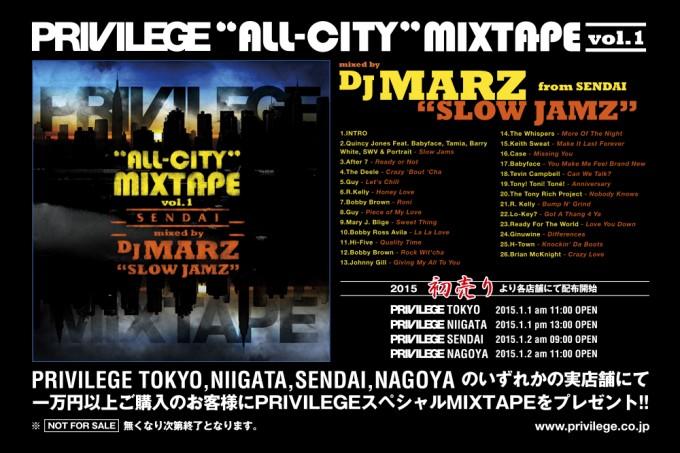PV_mix_POP-1