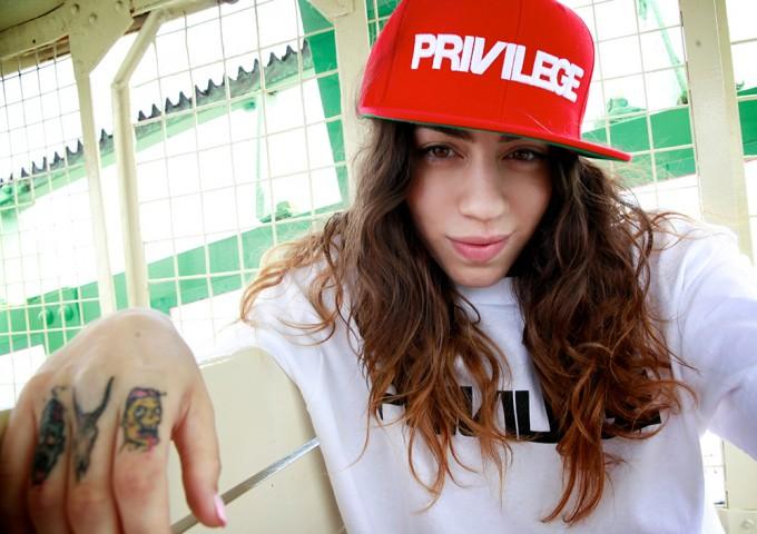 PRIVILEGE 2015 Summer Collection 017_L