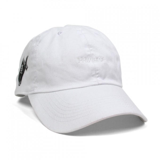 TheLodgeBallCap_white2